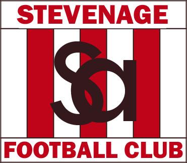 Stevenage Football Club Supporters Association